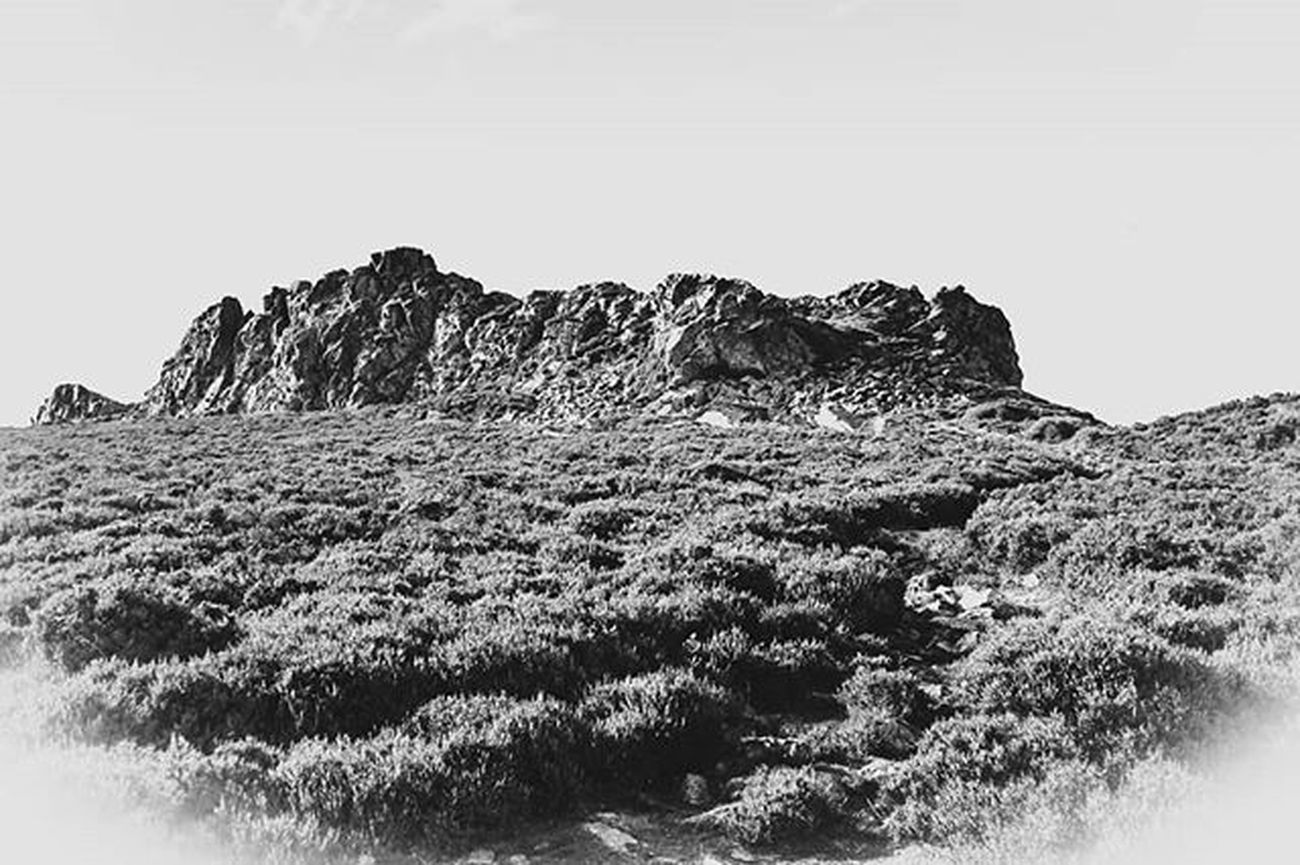Stiperstones#devilschair#shropshirecountryside