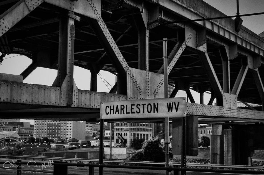 Charleston, WV
