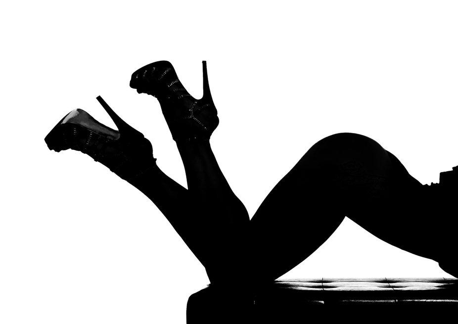 silhouette_8809