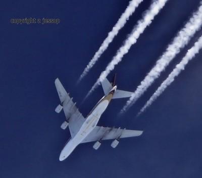 J78A0006_Singapore Airlines A380 OTT