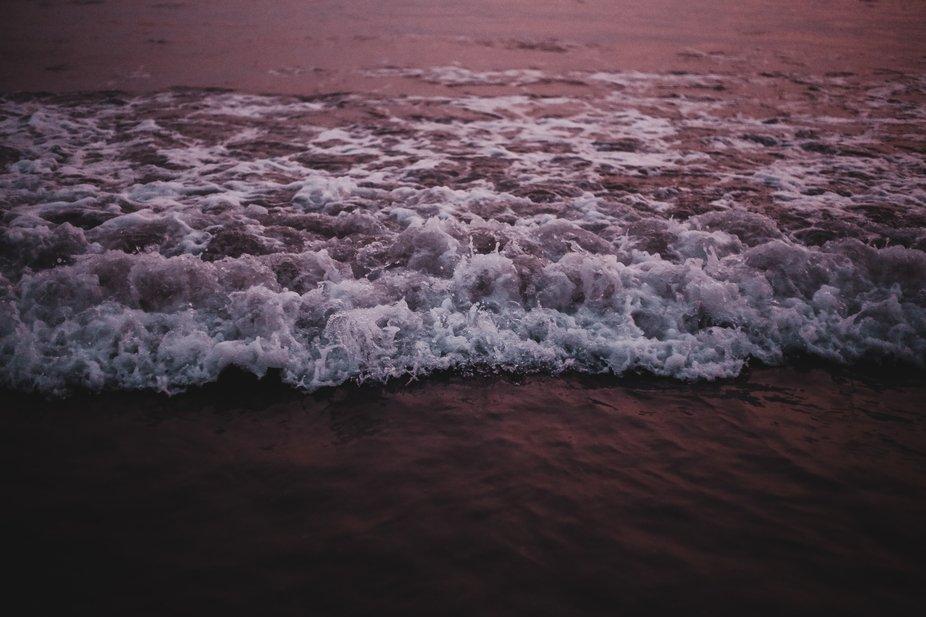 The world's longest sea beach Cox's Bazar is a much popular tourist spot in Ban...