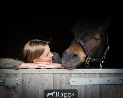 Ella and Raggs 2