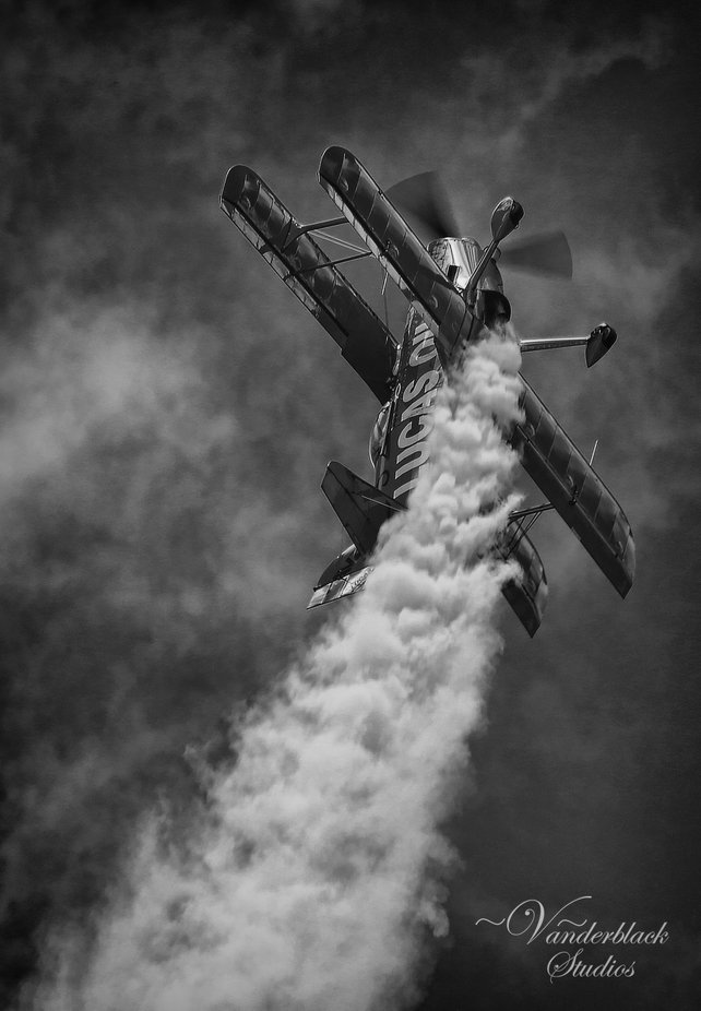 lucas2 bw by VanderblackStudios - Social Exposure Photo Contest Vol 17