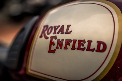 Royal Enflied