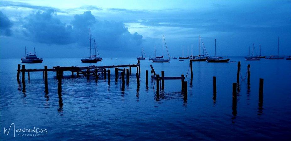 St Croix Memories