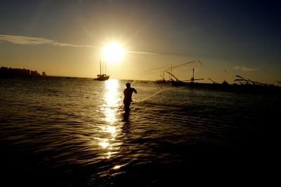 Pescadores-Cezar Magalhães (4)