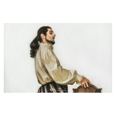 [☆ The Rigoletto ☆] . . . . . #manualfocus #50mm #giovinarusso #soulcibus #fujixe2s #HypeBeast #vscoportrait #ig_mood #discoverportrait #portraitphotography #profile_vision #Lightroom #Lr_People #portraitpage #igpodium_portraits #portraiture #makeportrait