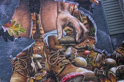Wall Art.Glasgow-Edit.2.HDR