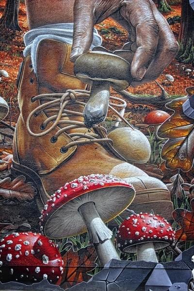 IMG_1087.Glasgow Wall Art.1