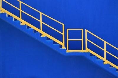 Ao Azul