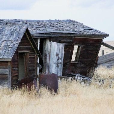 Abandoned22