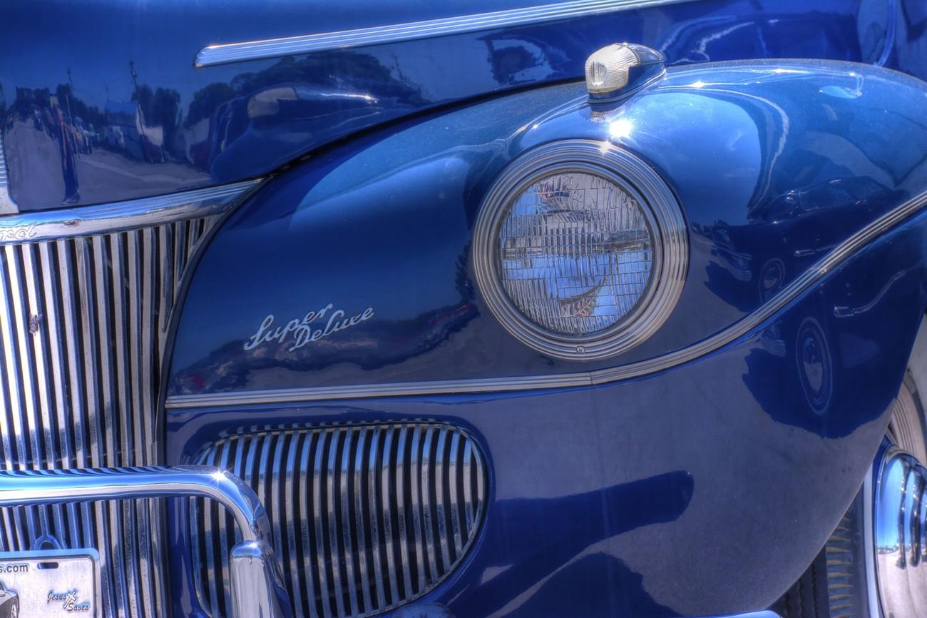 Holcomb Motors #6