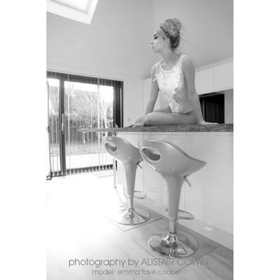 MODEL: Emma Faye Cooper #portraiture #model #portfolio #beauty #stylish #makeup #beautiful #skin #figure #fashion #editorial #cosmetics #portrait #beautyshoot #Photoshoot #beautybook #modellingportfolio #fashionphotography #highendfashion #makeupartistry