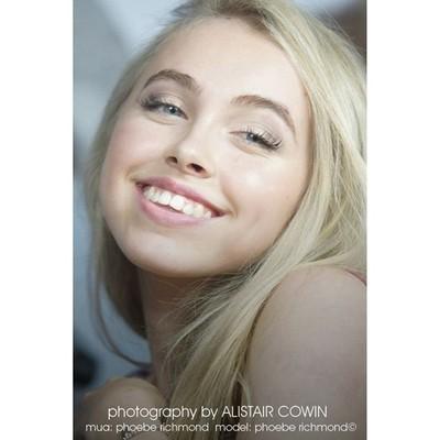 MODEL: Phoebe Richmond  #portraiture #model #portfolio #beauty #stylish #makeup #beautiful #skin #figure #fashion #editorial #cosmetics #portrait #beautyshoot #Photoshoot #beautybook #modellingportfolio #fashionphotography #highendfashion #makeupartistry