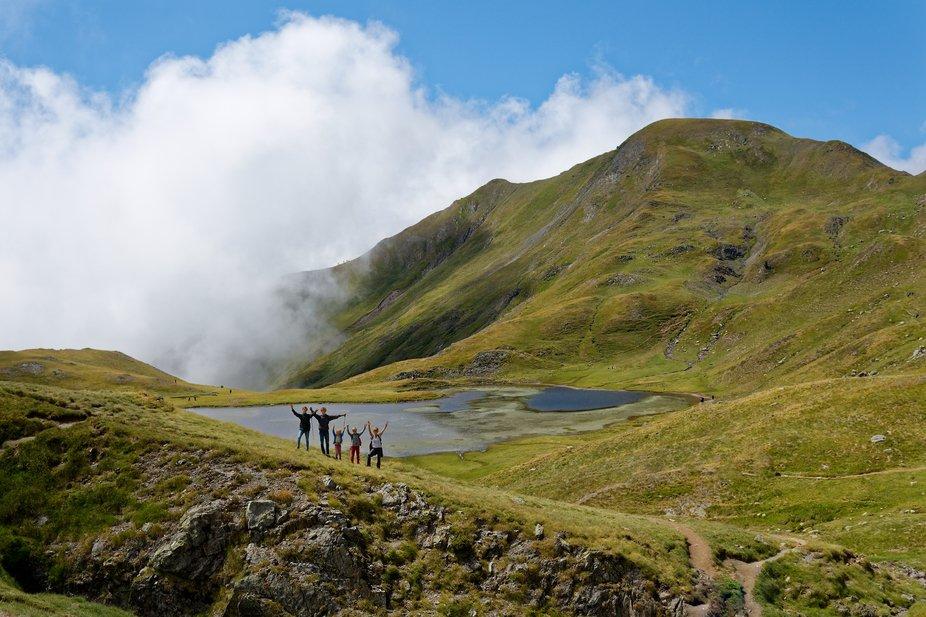 Spanish Pyrenees. 2018-08-18 11.49.43_DxO