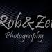 RobandZetPhotography