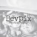 Bevpix
