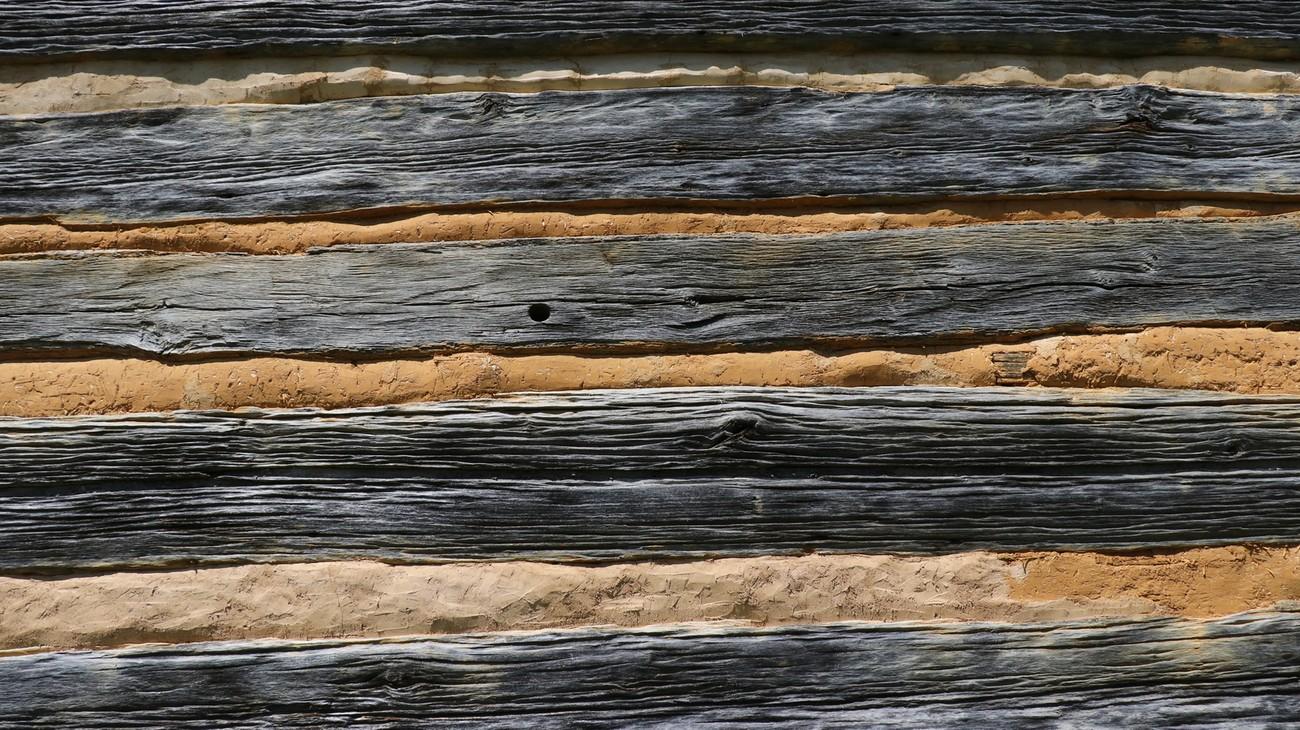 I love wood texture