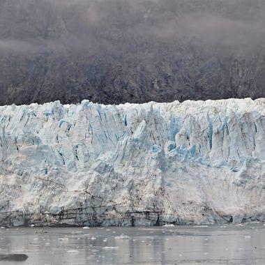 Glacier Bay (5)_ Alaska