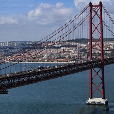 Panorama Lissabon 3-9-18