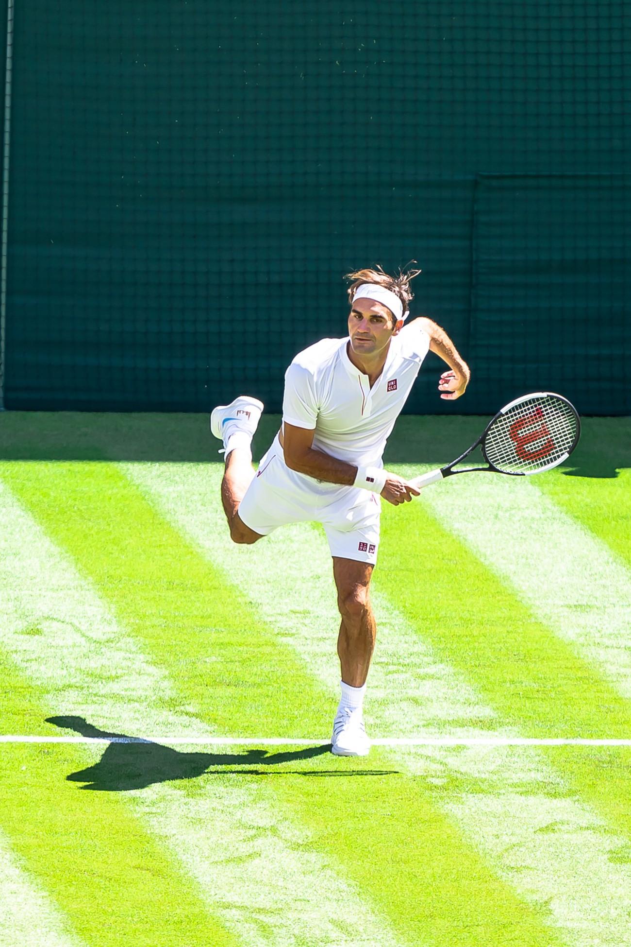 Wimbledon (9)