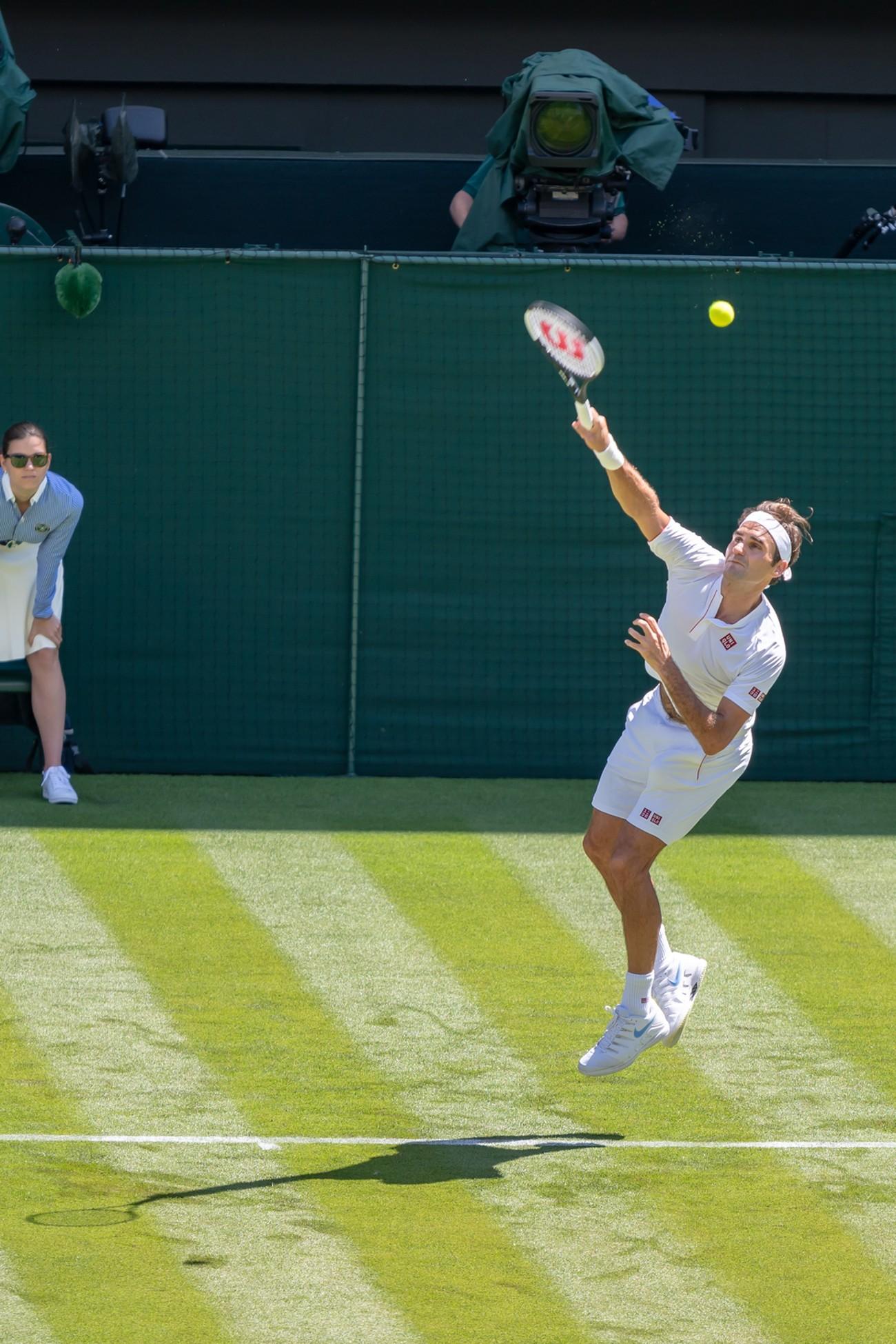 Wimbledon (8)