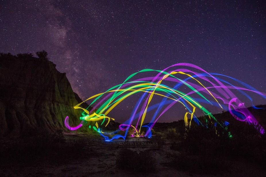 WEB-Night Rainbow BpAd 16