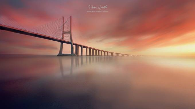 Higher Dimension  by pedroquintela - Monthly Pro Photo Contest Vol 44