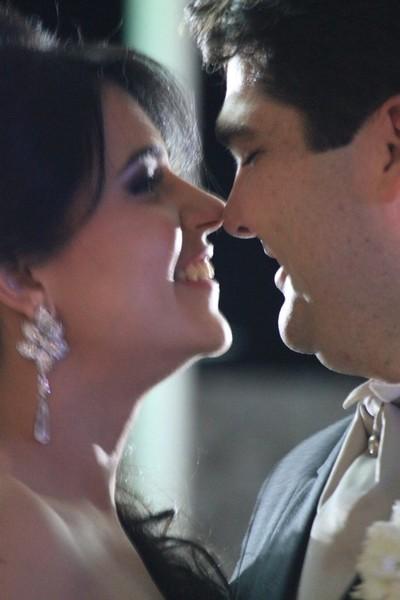 Valsa do Casamento