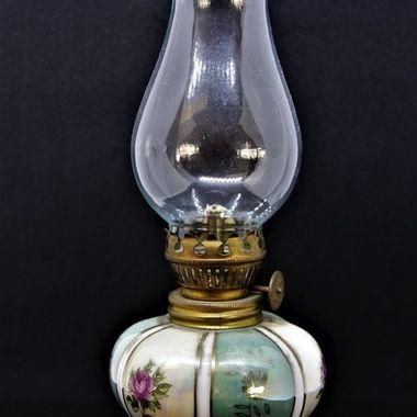 LR1- Lantern