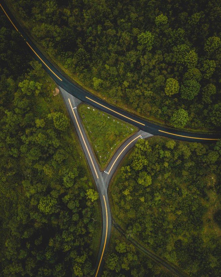 Capture Geometry Photo Contest Winner