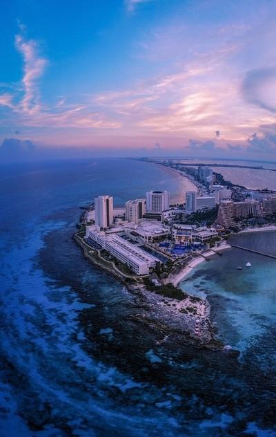 Cancún | Mexico
