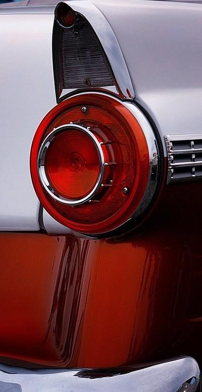 """IMG_6929-1""""CAR PARTS"""""""