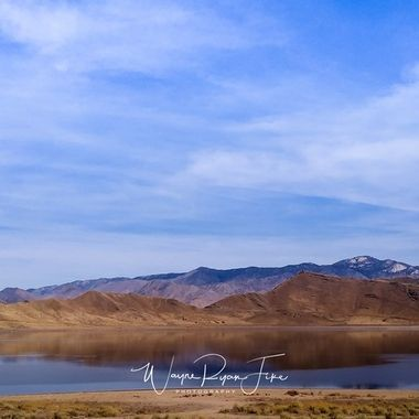 Took a day trip up to Kern River and Lake Isabella. I'd camped here at the lake as a kid with my parents and wanted to revisit it.  Going through some older photos that I haven't gotten to do much of anything with as far as post-processing, now adding here to share.