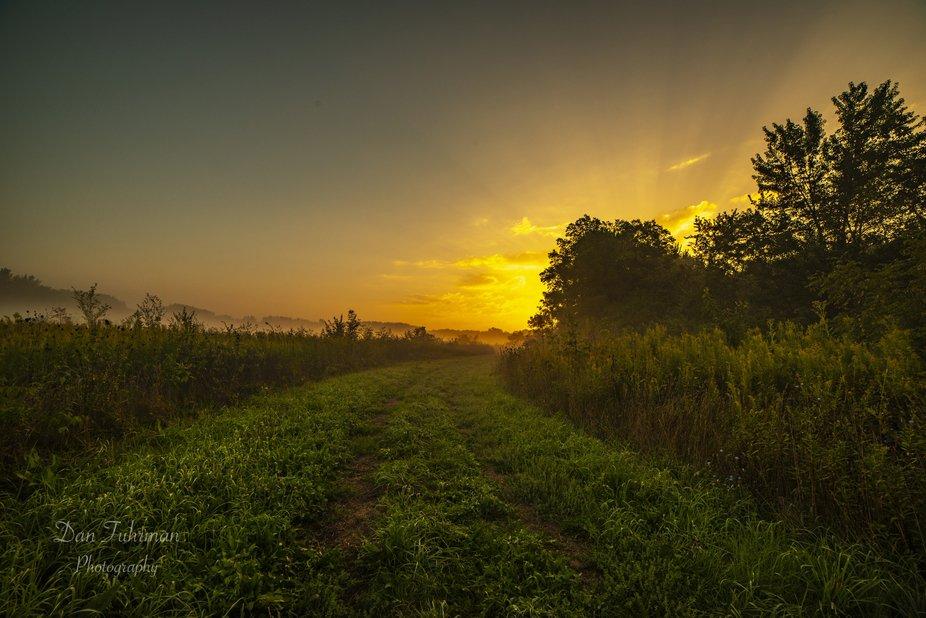 Sunrise2-S