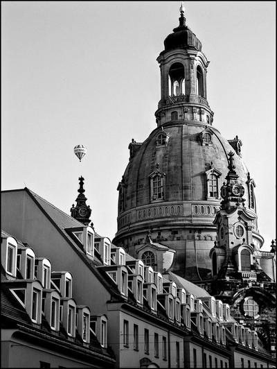 RIMG5299 frauenkirche dresden