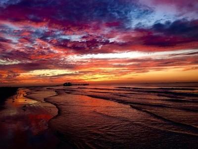 Galveston-Babes-Beach-9-17-18