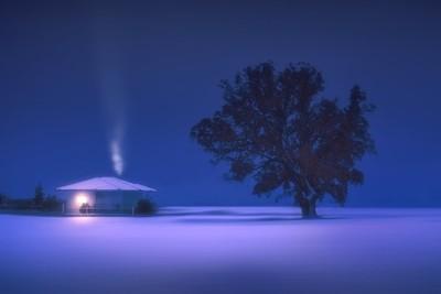 stock-photo-winter-nights-200366013