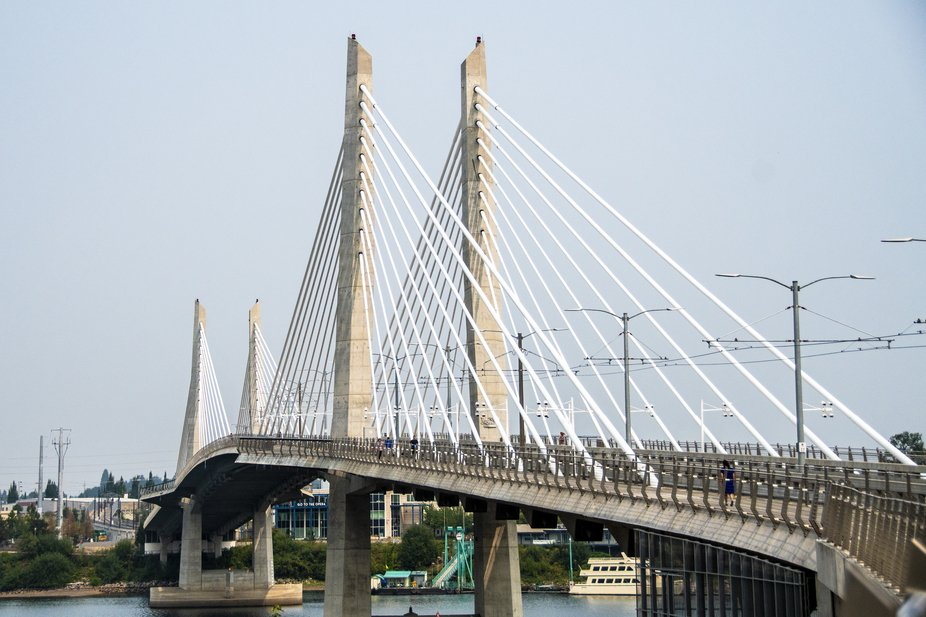 20180820_Tilikum Bridge in Portland Oregon-1125