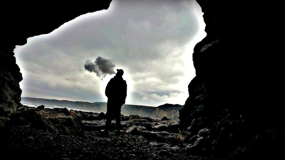 Cave vape