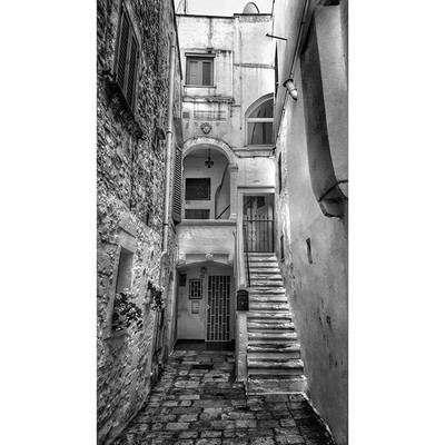Glimpses of Italy part 2 (shot with note 8) - Scorci d'Italia...