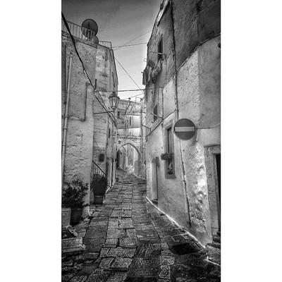 Scorci italiani - glimpses of Italy (shot with note8)