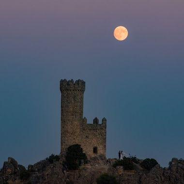 Atalaya Torrelodones