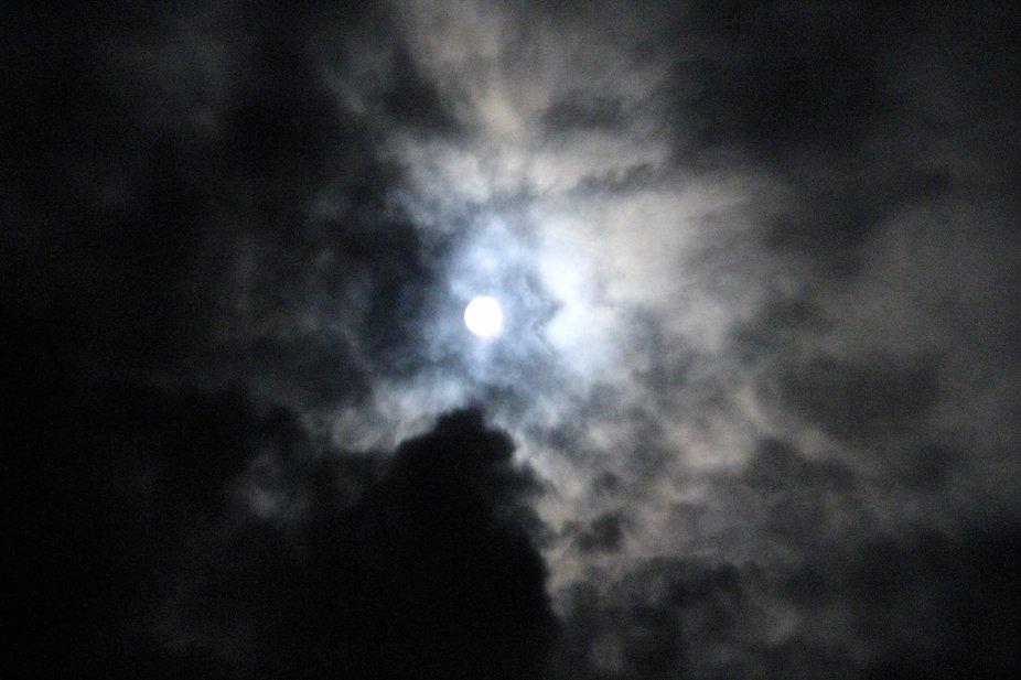 moonlight 2