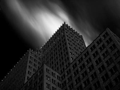 Gotham Ciy