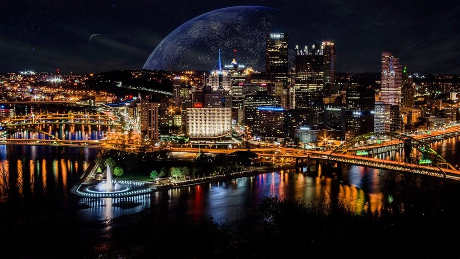 Pittsburgh_Planet Rise_MDS