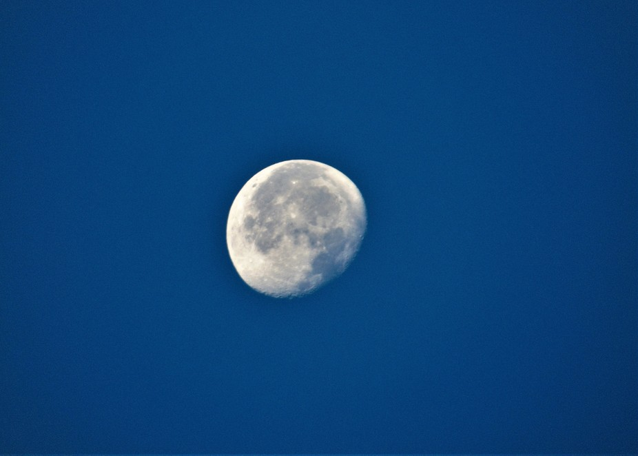 Lord Buddha has said be like the moon. Change or refresh every moment, don't be stagnant...