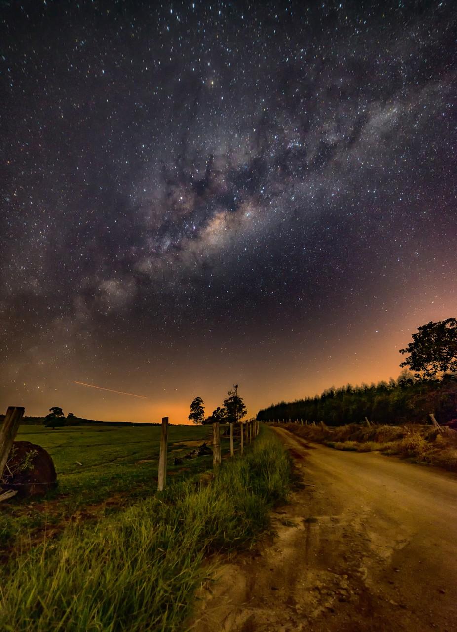 Astro-Curva 24.05.2017 SEM LOGO CROP by leofroes - Night Wonders Photo Contest