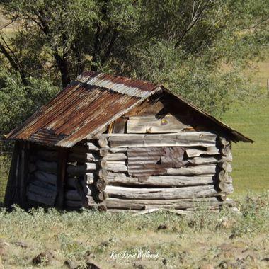 1880s barn