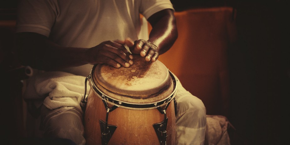 Two+Hands+Playing+Conga+Salsa+Rueda+Festival+Tickets